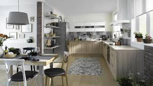 conseil peinture cuisine tendance couleur peinture cuisine luxe cuisine peinture salon tous