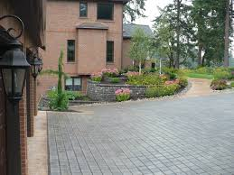 Home Decor Stores In Winnipeg by Jd Interlock Landscaping Winnipeg And Paving Stone Patio Driveway