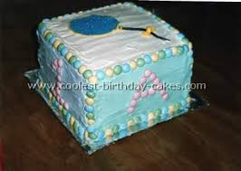 coolest childrens birthday cake recipe photo gallery