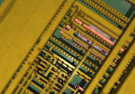 microfabrication wikipedia