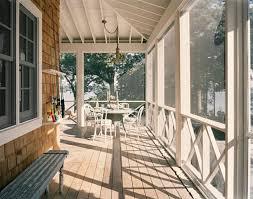750 best lake house images on pinterest lake houses atlanta