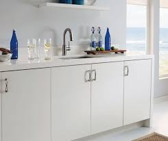 Loews Kitchen Cabinets 21 Best Contemporary Kitchens Diamond At Lowe U0027s Images On