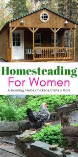 Backyard Chicken Raising by 917 Best Homesteading Images On Pinterest Backyard Chickens