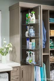 7 amazing columbus laundry room storage and cabinet ideas