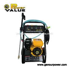 wall mount electric pressure washer jet power high pressure washer jet power high pressure washer