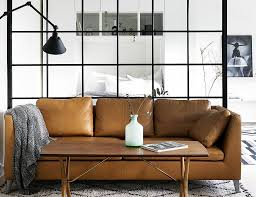 Industrial Room Dividers by Home Tour How To Use A Window Wall As Room Divider Kreavilla