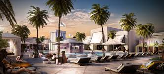 hilton to get in on boutique hotel trend with curio pursuitist in