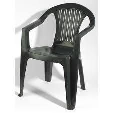 Brown Plastic Adirondack Chairs Home Design Excellent Plastic Garden Furniture Diy Spray Painted
