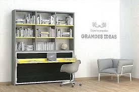 armoire de bureau d occasion armoire de bureau bureau with armoire metallique de bureau occasion