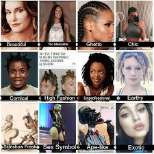 Black Woman Meme - behind the meme crediting black women for their intellectual