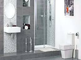 gray bathrooms ideas gray bathroom tile grey bathroom tile ideas bathrooms done in
