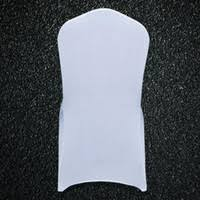 Chair Cover Factory Chair Cover Factory Reviews Chair Cover Factory Buying Guides On