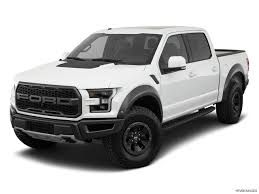 gulf racing truck 2018 ford f 150 raptor prices in uae gulf specs u0026 reviews for