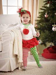 Christmas Tree Costume For Kids - plush movie costume ideas how grinch stole costumes watch more