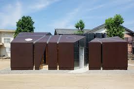 public restroom inhabitat green design innovation