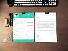 Free Graphic Design Resume Templates by 25 Graphic Designer Cv Resume Designs Inspiration Inspiration