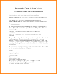 collection of solutions how to write a letter bank manager for