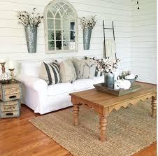White Sofa Decorating Ideas Best 25 White Sofa Decor Ideas On Pinterest White Couch Decor