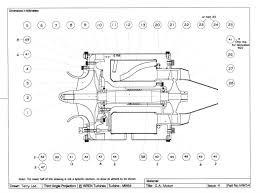 home build plans jet turbine home build plans senior design pinterest jets