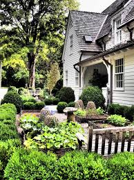 www housebeautiful jeannette whitson nashville http www housebeautiful com design