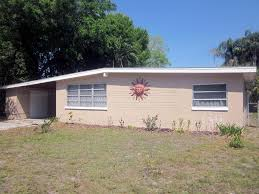 vacation home the little house clearwater fl booking com