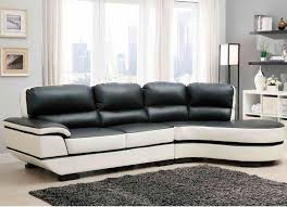apartment size sofas and loveseats apartment size sectional sofa best small sectional sofa with