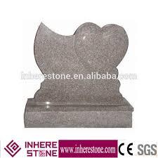 headstone maker pink granite headstones pink granite headstones suppliers and