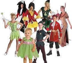 Halloween Movie Costume Ideas 15 Costume Ideas Images Halloween Ideas