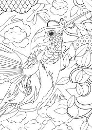 color pages for adults country scenes coloring book coloring page 2 example