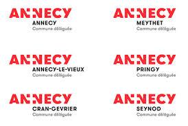 bureau information jeunesse annecy conditions d utilisation du logo de la ville d annecy site
