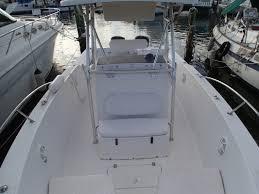 home of the offshore life regulator marine boats 11 best pro line 2700 sportsman boat for rental images on