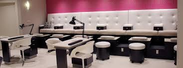 blush salon u0026 spa at radisson plaza hotel at kalamazoo center