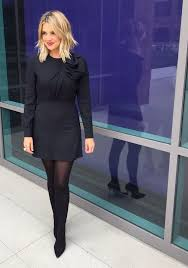best 25 tights and heels ideas on pinterest ladies down coats