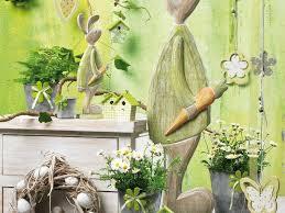 oggetti decorativi casa decorazioni di primavera oggetti per decorare la casa