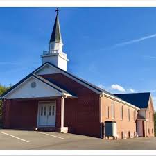 gospel light baptist church winston salem nc gospel light baptist church walkertown north carolina religious