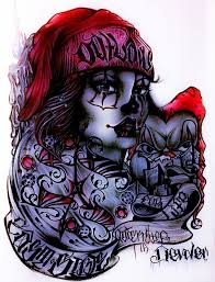 best 25 lowrider art ideas on pinterest lowrider tattoo