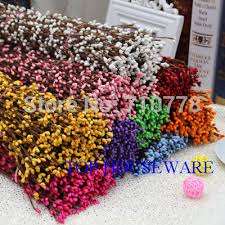 berry garland wholesale promotion shop for promotional berry