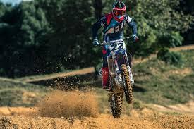 fox motocross australia chad reed fox racing pro moto rider official foxracing com