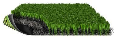 global turf and ornamental protection market 2017 dupont basf se