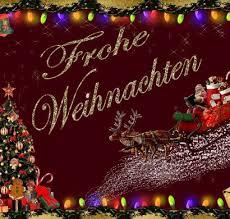 weihnachtsgrüße besondere weihnachtskarten für firmen und privat