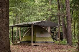 tent platform image result for tent platform lake house pinterest tents