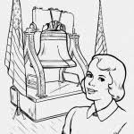 historic american landmark coloring pages dover history coloring