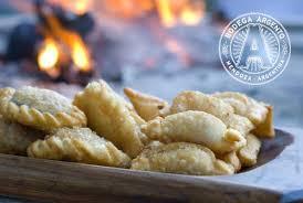 cuisine argentine empanadas regional a guide to s varied cuisine
