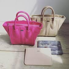vegan purses and bags 20 vegan handbag brands