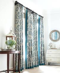 Black Bathroom Curtains Curtain Bathroom Curtains Ideas Bed Bath And Beyond Shower