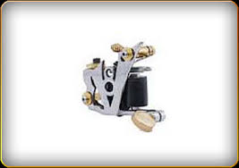 south east v8 tattoo machine se tm 5 120 00 southeast