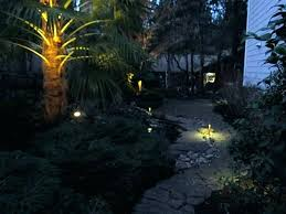 Cheap Low Voltage Landscape Lighting Outdoor Low Voltage Led Landscape Lighting Kits Mreza Club
