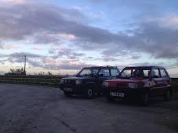 100 repair manual 1993 fiat cinquecento fiat punto fuel