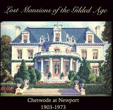 mansions of the gilded age january 2015