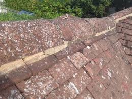 Cement Roof Tiles How To Replace Roof Cement The Correct Way